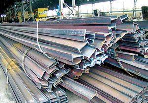 قیمت آهن | قیمت روز آهن