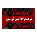 شرکت فولاد اکسین خوزستان|قیمت ورق استیل|قیمت ورق رنگی