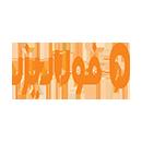 شرکت نورد فولاد یزد|قیمت لوله| قیمت فولاد| آلیاژی