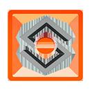 شرکت صبا فولاد زاگرس|قیمت تیرآهن| قیمت پروفیل