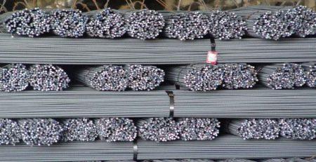 قیمت آهن | آهن | جهان آهن | قیمت روز آهن آلات