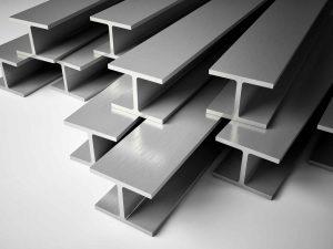 قیمت خرید تیر آهن | قیمت آهن | قیمت تیر آهن