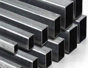 قیمت خرید قوطی | قیمت خرید پروفیل | پروفیل | قوطی | آهن | جهان آهن | کاربرد پروفیل