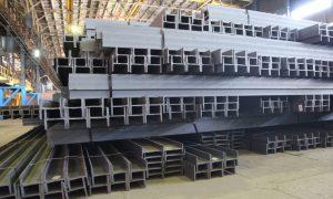 قیمت تیرآهن | قیمت تیر آهن | قیمت آهن | تیر آهن | تیرآهن