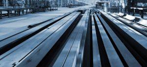 فلز استیل | قیمت فلز استیل